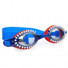 Bling2O - Svømmebriller - Fish-N-Chips