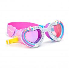 Bling2O - Svømmebriller - Magical Ride
