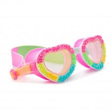 Bling2O - Svømmebriller - Pop Rocks