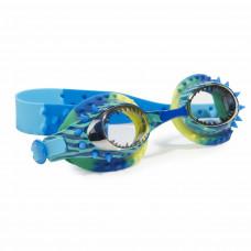 Bling2O - Svømmebriller - Prehistorisk