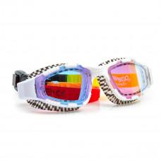 Bling2O - Svømmebriller - Street Vibe