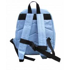 Brystspænde til Børne rygsæk og Junior rygsæk