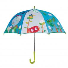 Lilliputiens - Børne paraply - Georges