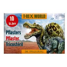 Børne plaster - Dinosaurer