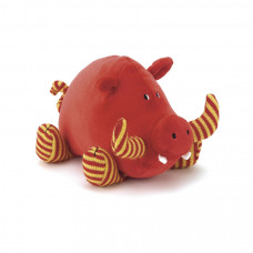 Jellycat - Boing red Thingy