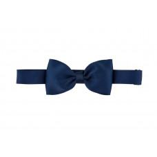 Bow's by Stær - Butterfly grosgrain - Navy