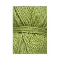 Candy - Mini garnnøgle - Grøn
