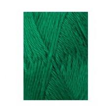 Candy - Mini garnnøgle - Mørke grøn