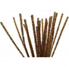 Piberenser guld 10 stk