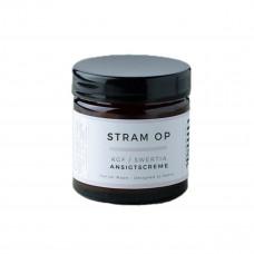 DMSK Skincare - Stram Op Ansigtcreme