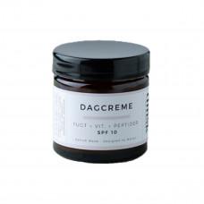 DMSK Skincare - Dagcreme