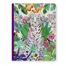 Djeco - Lovely Paper - Notesbog - Marytna