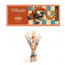 Djeco - Spil - Mikado