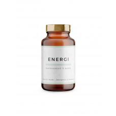 DMSK Skincare - Økologisk Energi Te