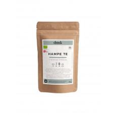 DMSK Skincare - Økologiski koffeinfri te - Hampe