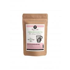 DMSK Skincare - Økologisk Lemon Cheesecake Tea