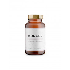 DMSK Skincare - Økologisk Morgen te