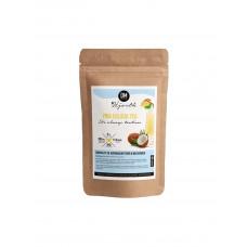 DMSK Skincare - Økologisk Pina Colada Tea