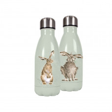 Wrendale - Drikkedunk - Hare