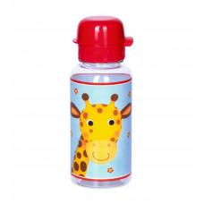 Spiegelburg - Drikkedunk - Giraf