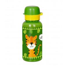 Spiegelburg - Drikkedunk - Tiger
