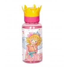 Spiegelburg - Drikkedunk - Prinsesse Lillifee