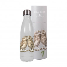 Wrendale - Drikkedunk - Ugler