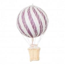 Filibabba - Luftballon uro - Lille - Vinrød