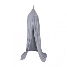 Filibabba - Sengehimmel - Grey
