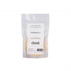 DMSK Skincare - Fodbadsalt - Urter