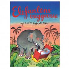 Alvilda - Elefantens vuggevise