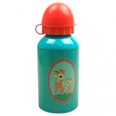 Drikkedunk - Vintage Bambi