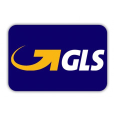 GLS Returlabel - Læs beskrivelsen