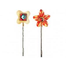 Lalo - Hårpins - Hårnåle - Flower Treasures