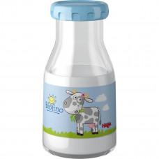 HABA - Legemad - Mælk
