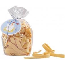 HABA - Legemad i stof - Spagetti