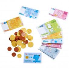 Haba - Lege penge - Købmands leg