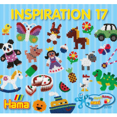 Hama - Inspiration 17