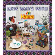 Hama - New Ways With Hama