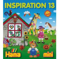 Hama - Inspiration 13