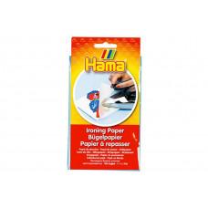 Hama - Strygepapir