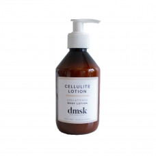 DMSK Skincare - Cellulite Lotion