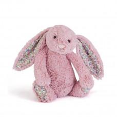 Jellycat - Bashful kanin 31 cm - Blossom Tulip