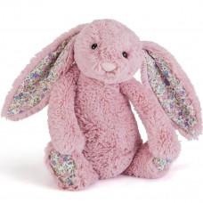 Jellycat - Bashful kanin 36 cm - Blossom Tulip