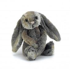 Jellycat - Bashful kanin 18 cm - Cottontail