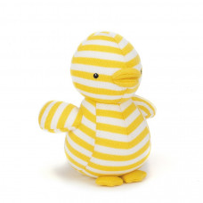 Jellycat - Dily Duck