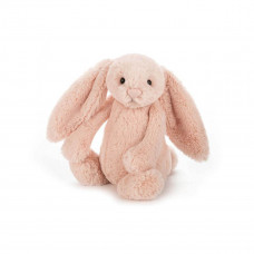 Jellycat - Bashful 18 cm - Blush