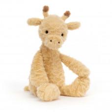 Jellycat - Bamse - Rolie Polie - Giraf 32 cm