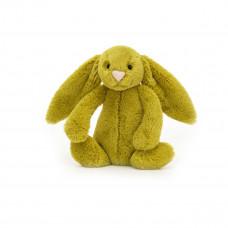 Jellycat - Bashful kanin 18 cm - Zingy