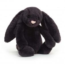 Jellycat - Bashful kanin 31 cm - Inky